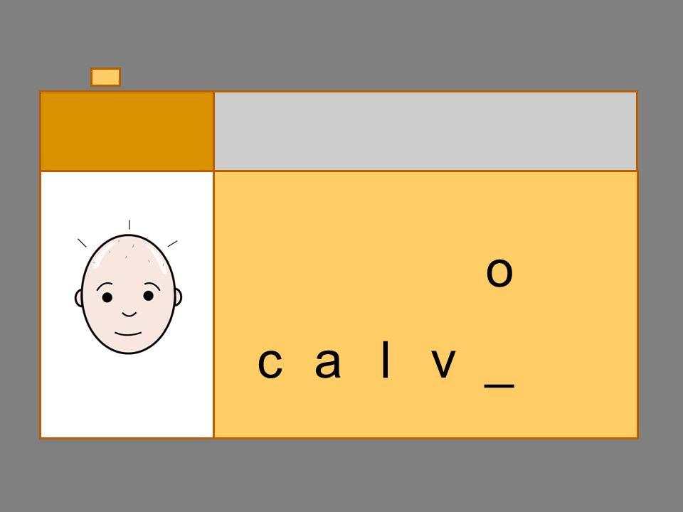 c _ l v_ ae