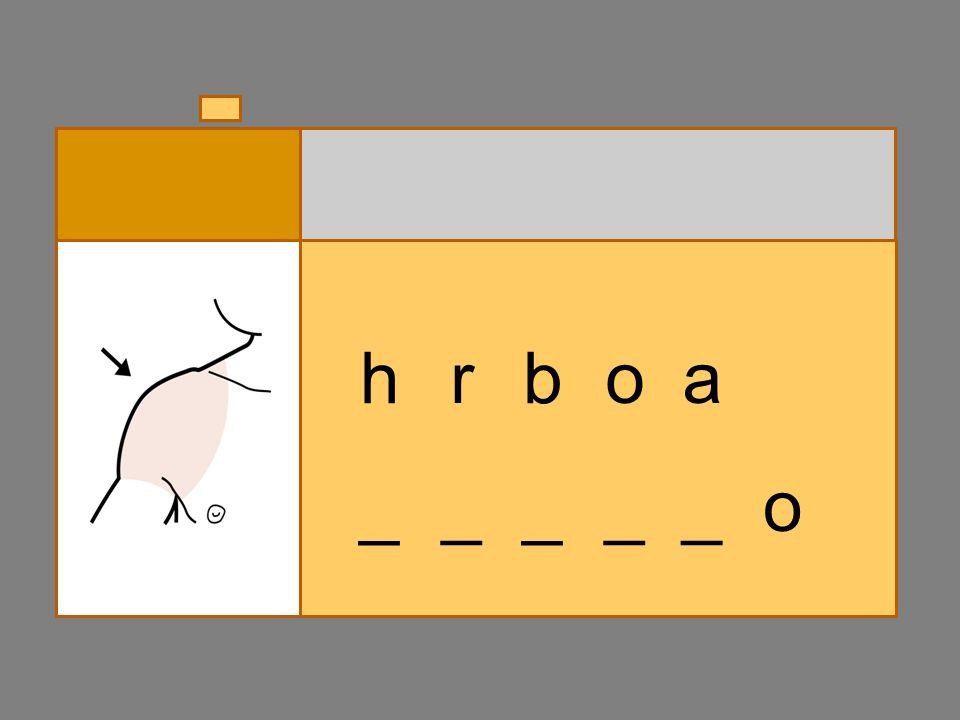 _ _ _ __ o m b ha o _