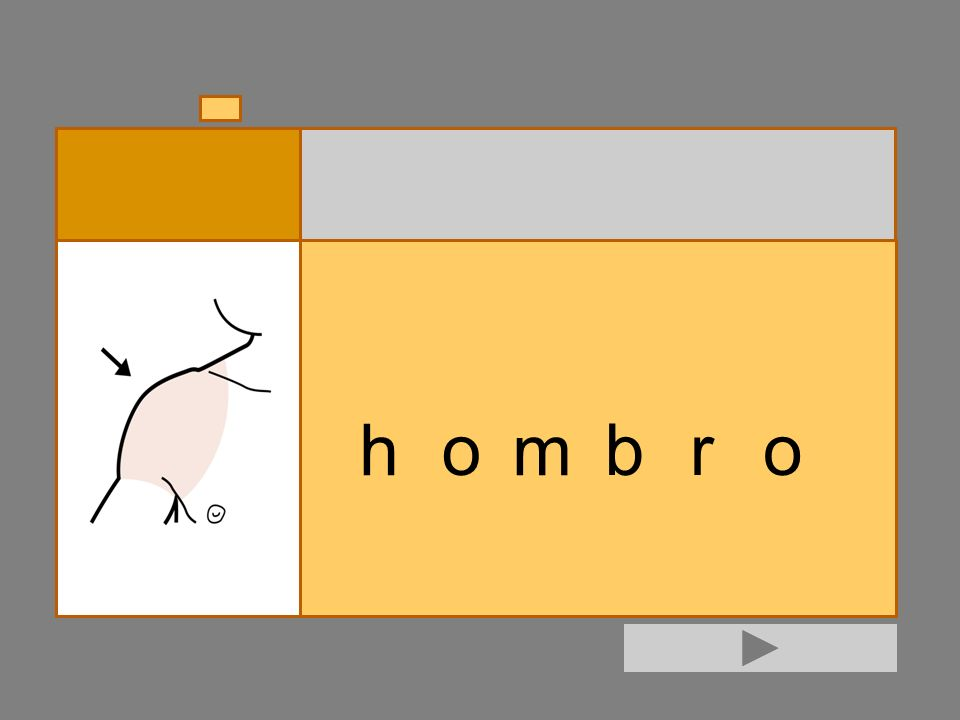 h o _ br m o