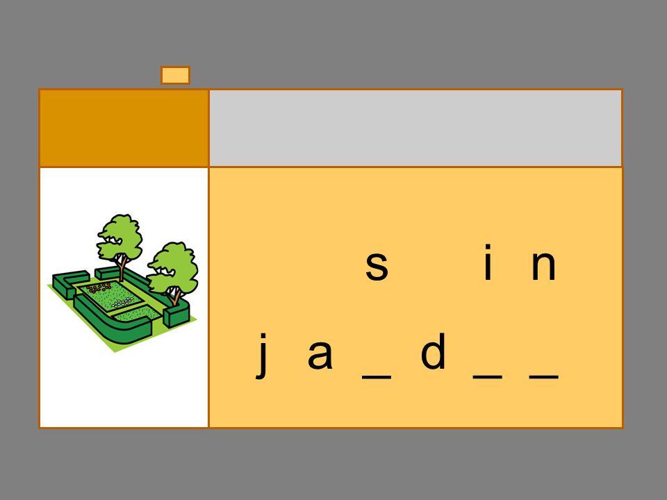 j _ _ d_ a l i m _