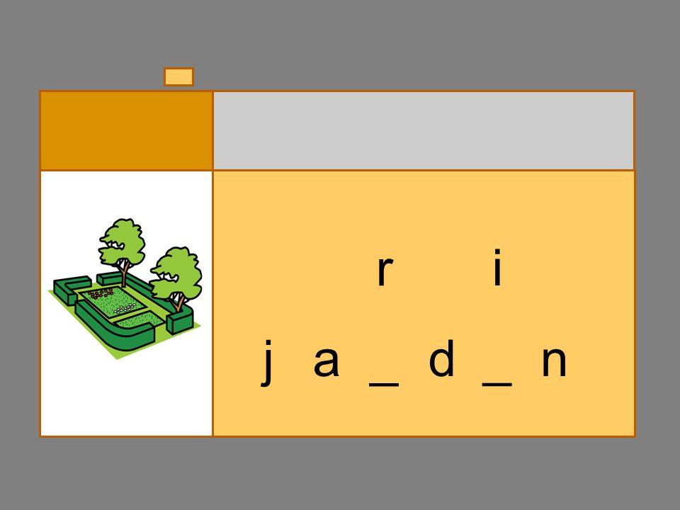 j a _ d_ s i n _