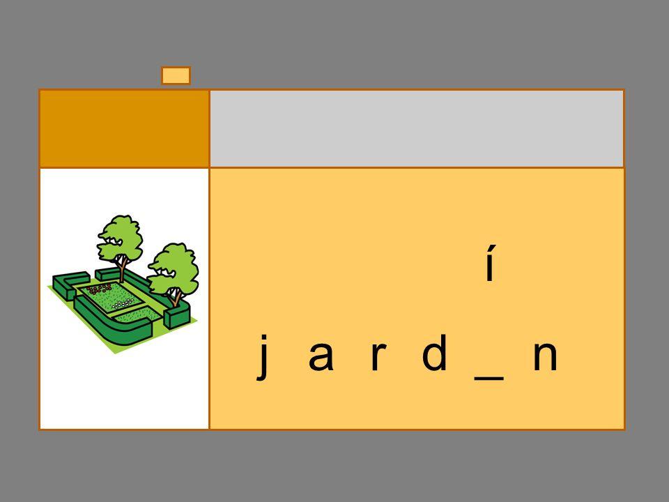 j a _ d_ r i n