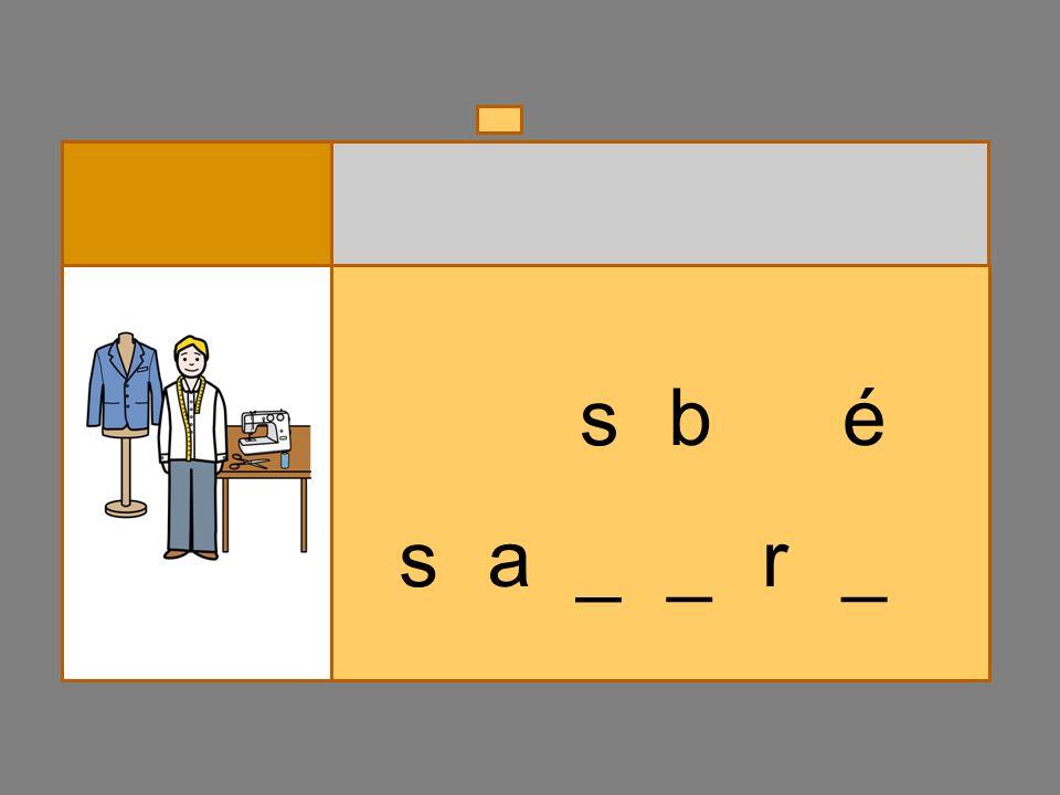 s a _ __ n pro _
