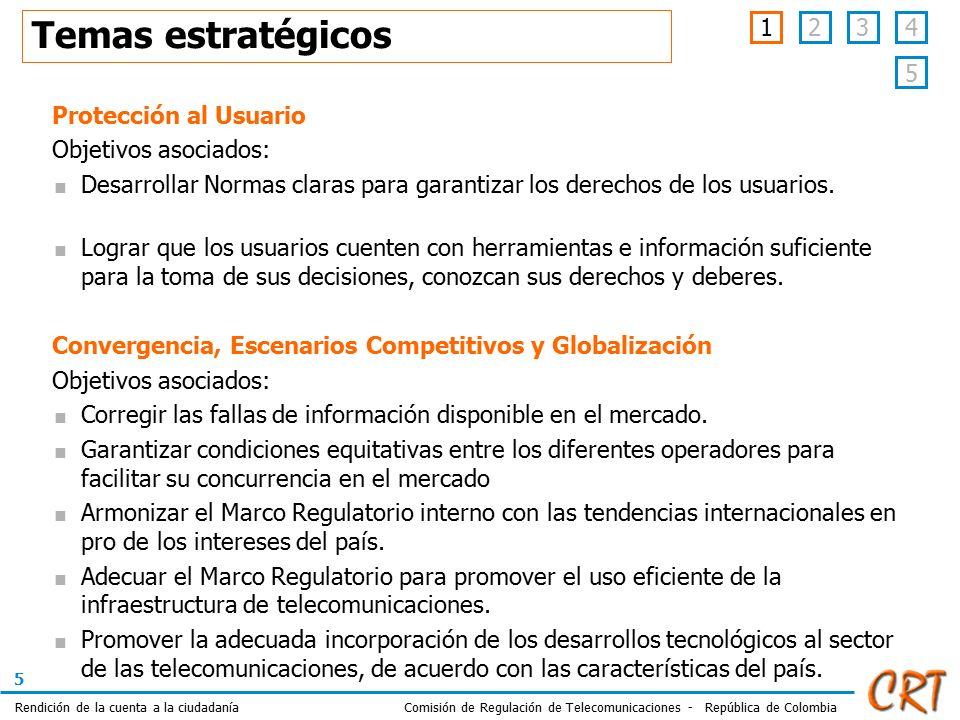 ejercicio de la ciudadania en colombia: