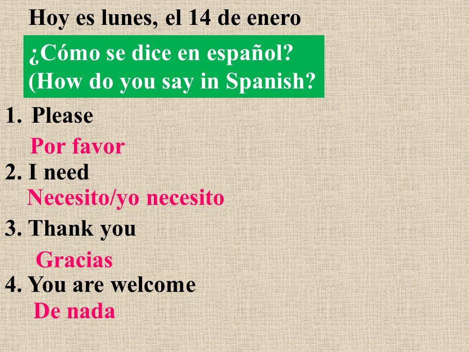 como se dice online dating en espanol