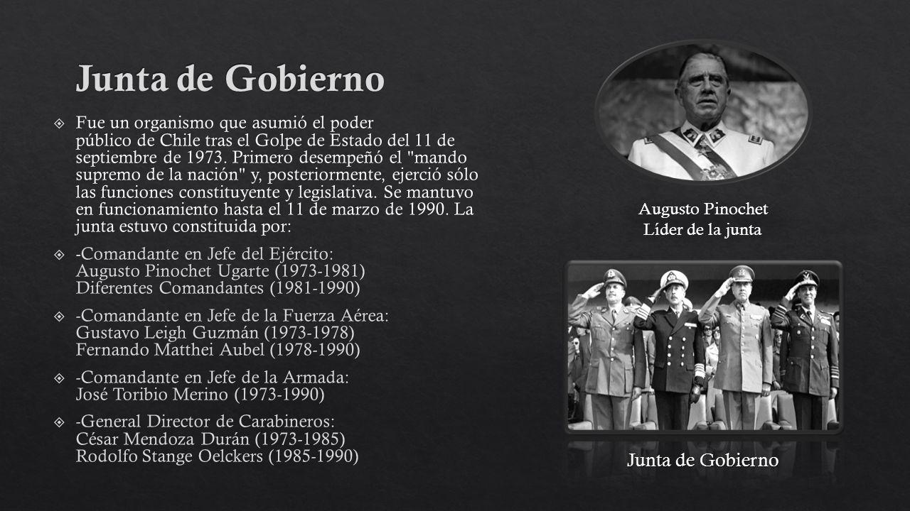 Cuerpo del General Carlos Prats