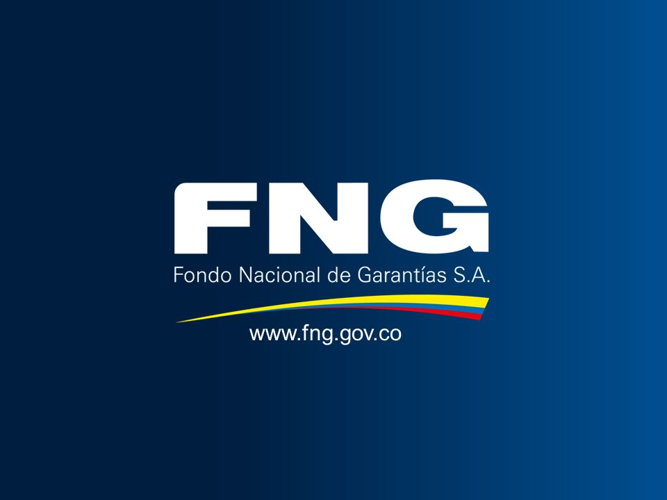 www.fng.gov.co