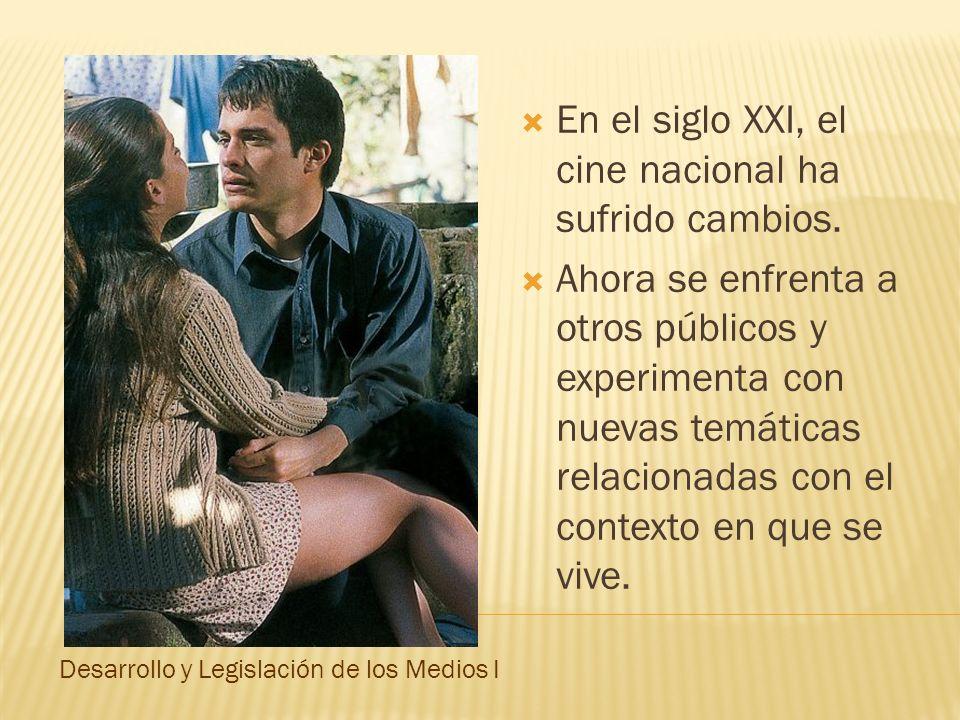 El violín La segunda película mexicana con el mayor número de premios (33 en total), después de Amores perros, gana la mejor interpretación masculina (Ángel Tavira) del 59° Festival Internacional de Cannes.