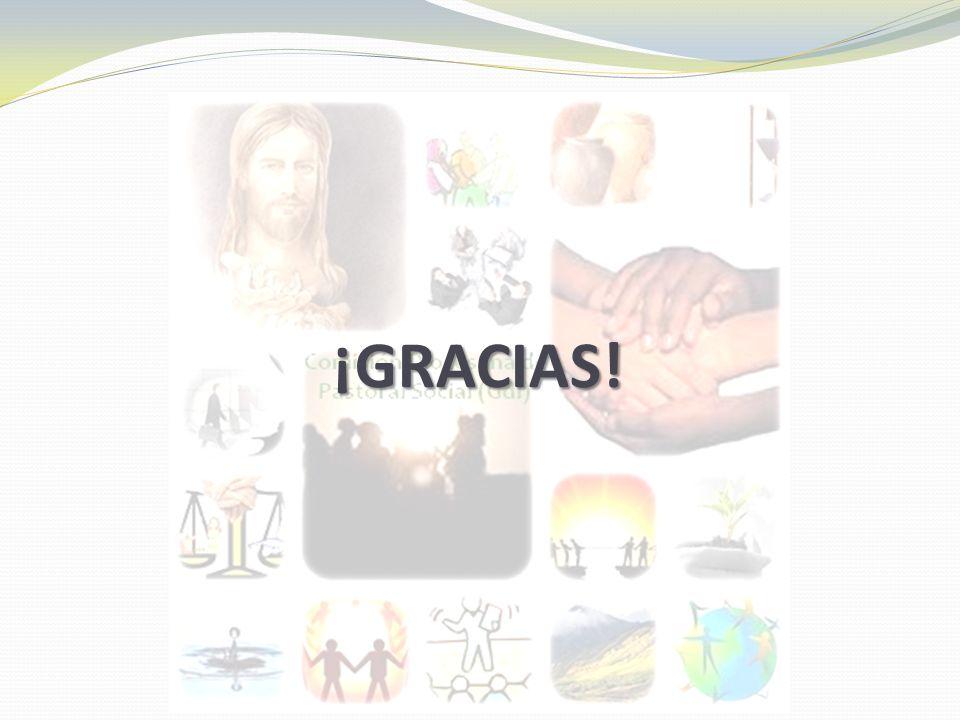 Orden del Día 10:00 a.m. Recepción y registro de los participantes Representantes de las Parroquias y Grupos Asociados 10:10 a.m. Bienvenida y Oración
