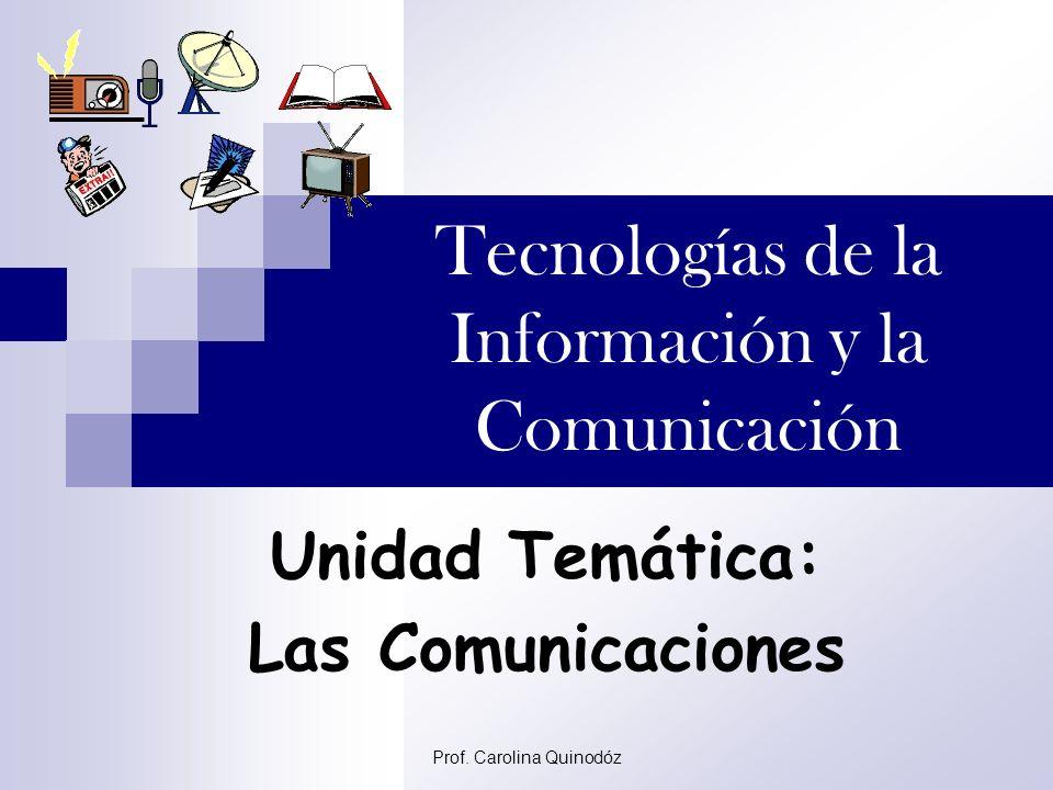 Prof.Carolina Quinodóz Sonido e Imagen Laúd Portugues (alr.