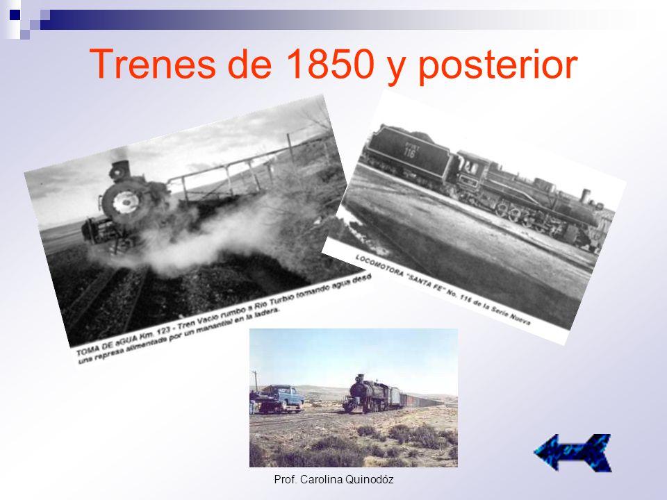 Prof. Carolina Quinodóz Las tarjetas postales-1920