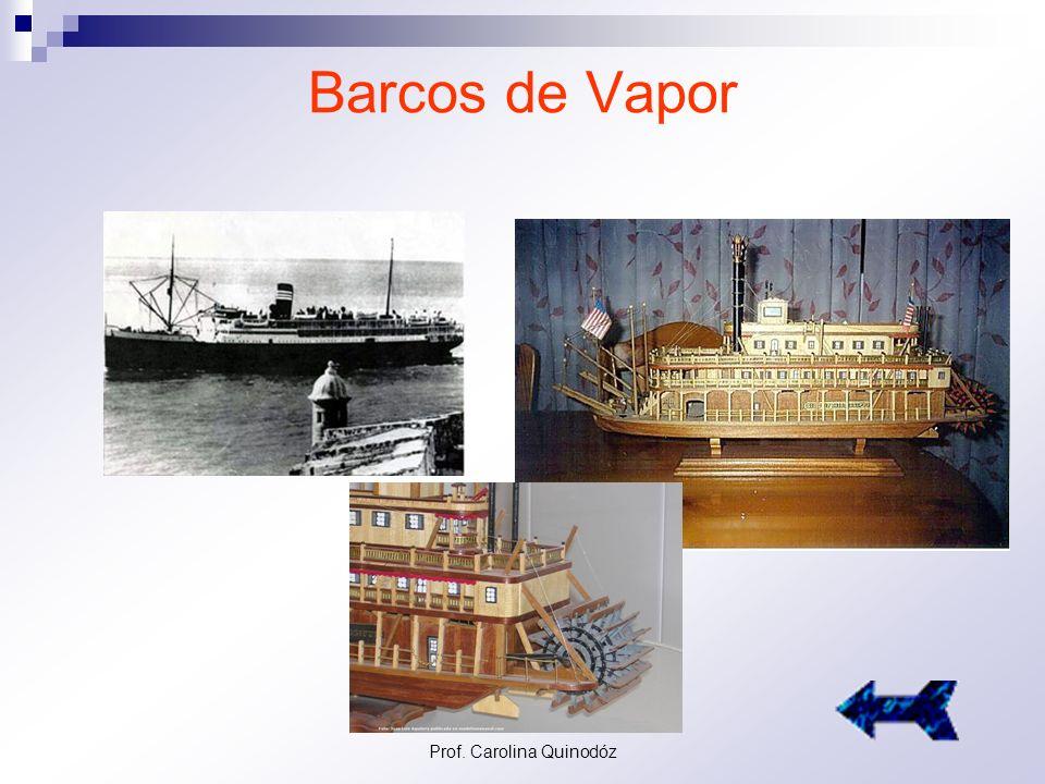 Prof. Carolina Quinodóz Aviones de los Hermanos Wright