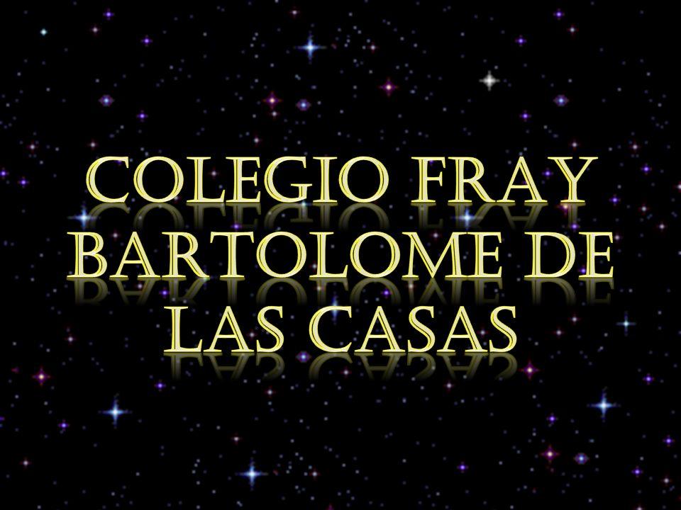 LENIS KATHERINE QUINTERO LINDARTE LENIS KATHERINE QUINTERO LINDARTE Licenciada en Pedagogía Infantil Licenciada en Pedagogía Infantil (Universidad de Pamplona) CARGO: TITULAR GRADO TRANSICIÓN.