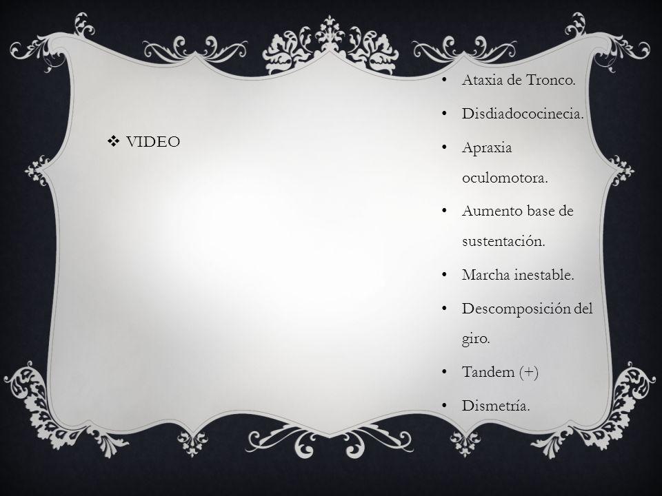 ACTIVACIÓN DE ATM Y CASCADA DE SEÑALES EN RESPUESTA A DNA DSB Martin F.