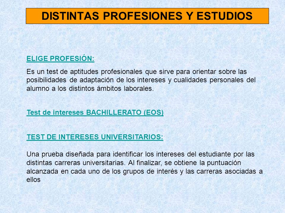Formación Profesional Básica Título de Técnico FORMACIÓN PROFESIONAL DE GRADO MEDIO Título de Técnico Superior FORMACIÓN PROFESIONAL DE GRADO SUPERIOR MERCADO LABORAL selectividad Diversificación Curricular 15-16 años CONOCIMIENTO DEL SISTEMA EDUCATIVO (LOE)