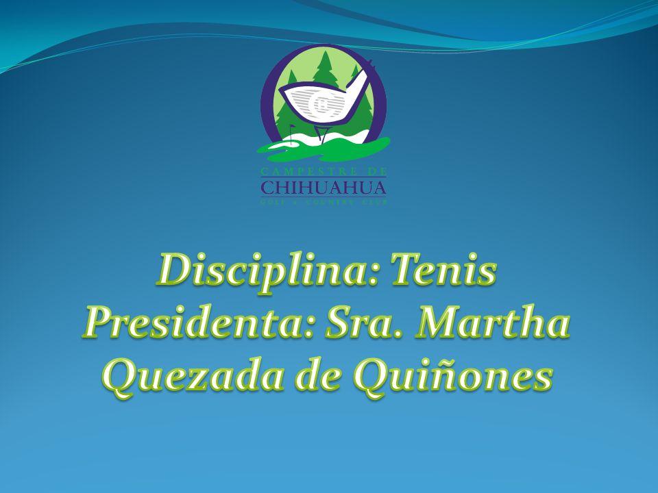 Participo en el Torneo Estatal Curso Corto, celebrado en la Escuela Olímpica de Natación de esta ciudad en noviembre obteniendo 1 cuarto y 1 sexto lugar en la categoría Novatos.