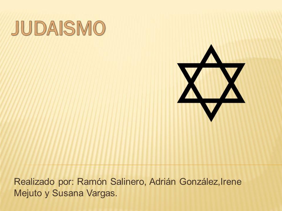 Realizado por: Ramón Salinero, Adrián González,Irene Mejuto y Susana Vargas.