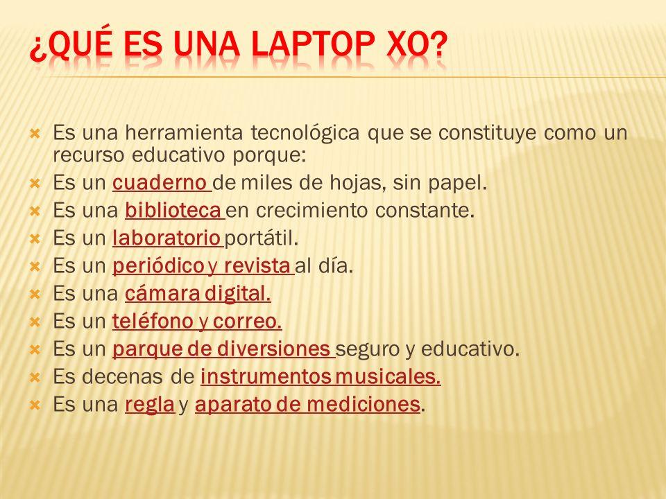 1.- Los alumnos usaremos las laptop acompañados por el docente de aula, según el horario establecido.