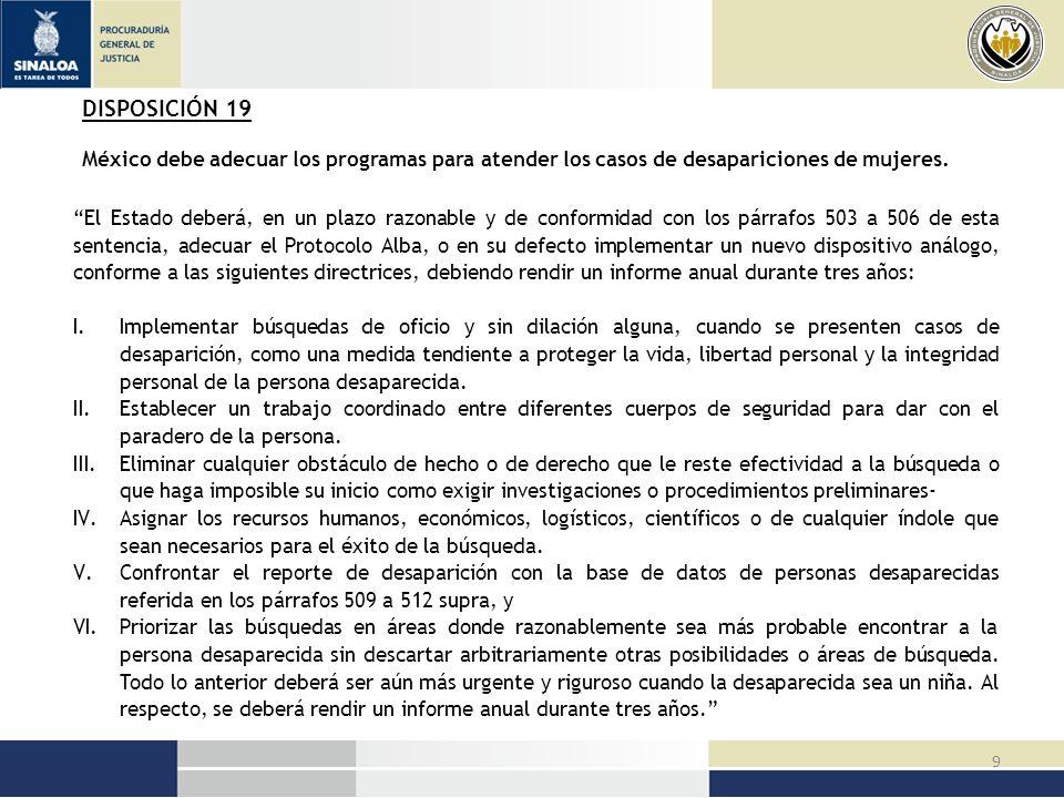 30 PROFESIONALIZACIÓN A L SERVIDOR PÚBLICO Y PARTICIPACION CIUDADANA 2011 MESNOMBRE DEL CURSO INSTITUCION CAPACITADORAINSTITUCIONES PARTICIPANTES MAYO Mecanismos Legales de la Violencia de Género Fecha: 03 de mayo de 2011.