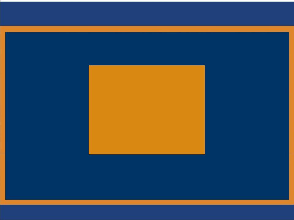 Salir Clientes 2008SUMINISTRO Y APLICACIÓN DE RECUBRIMIENTO ANTICORROSIVO, A ESTRUCTURAS METALICAS PARA LA PLATAFORMA MALOOB C, EN EL PATIO ALTAMIRA