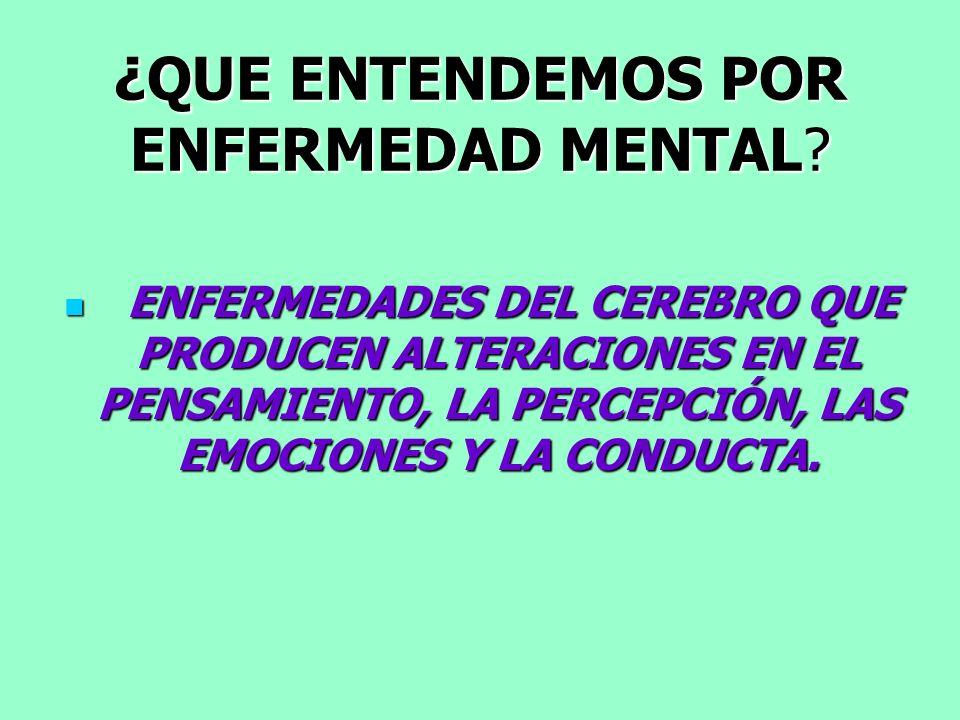 PSICOSIS TÓXICAS: FORMAS CLÍNICAS Delirium y alucinosis Delirium y alucinosis Síndrome esquizofreniforme Síndrome esquizofreniforme Psicosis delirantes agudas Psicosis delirantes agudas Desarrollos delirantes crónicos Desarrollos delirantes crónicos Psicosis alucinatorias crónicas Psicosis alucinatorias crónicas