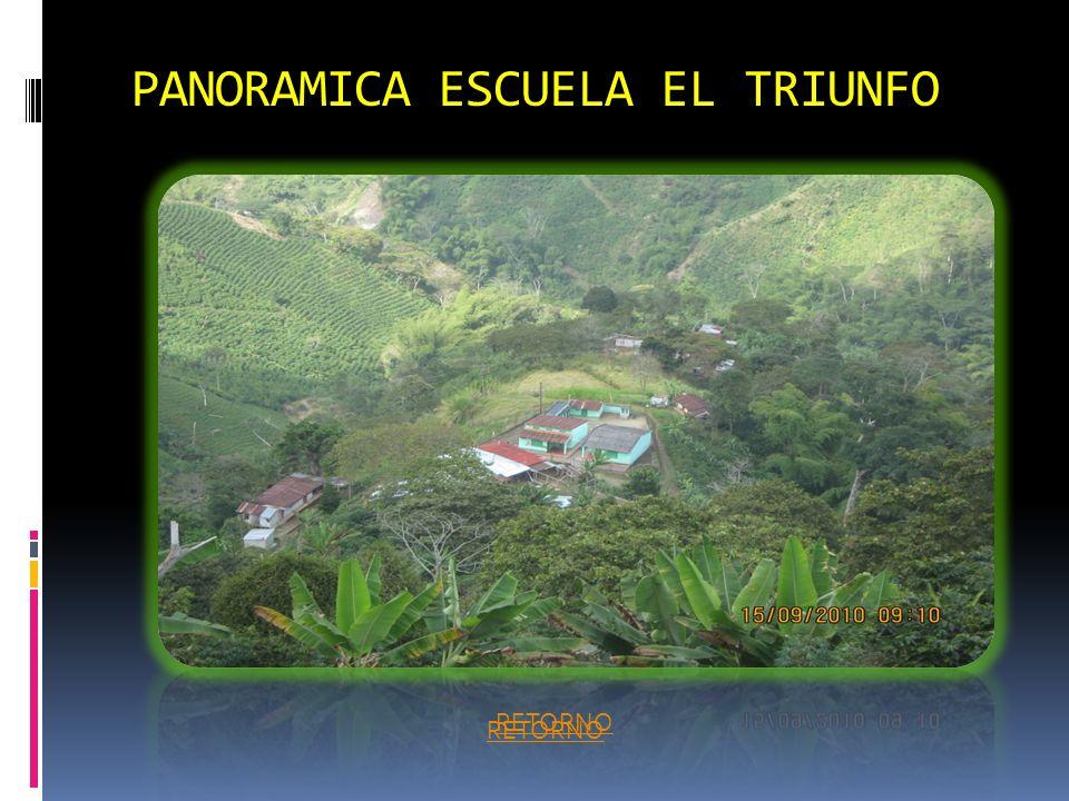 CENTRO EDUCATIVO YARUMAL 2004 RESOLUCIÓN:2004, RESOLUCIÓN 0328 DEL 22 DE ABRIL. MODALIDAD: De Escuela Rural Mixta Yarumal a CENTRO EDUCATIVO YARUMAL Y