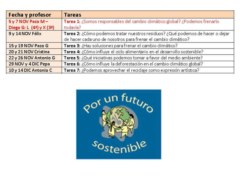 PROGRAMA DE NACIONES UNIDAS PARA EL DESARROLLO (PNUD).Informe Desarrollo Humano 2007-2008, Nueva York, 2007.