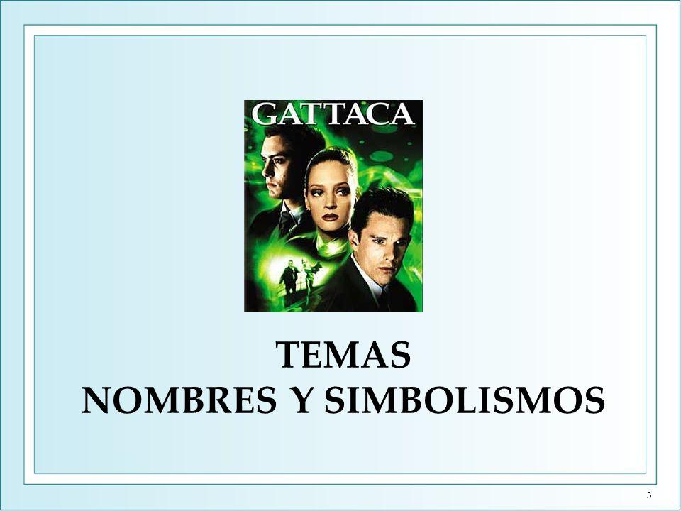 TEMAS NOMBRES Y SIMBOLISMOS 3