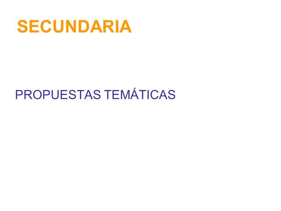TENDENCIAS NARRATIVAS Requiem por un campesino español La familia de Pascual Duarte (R.