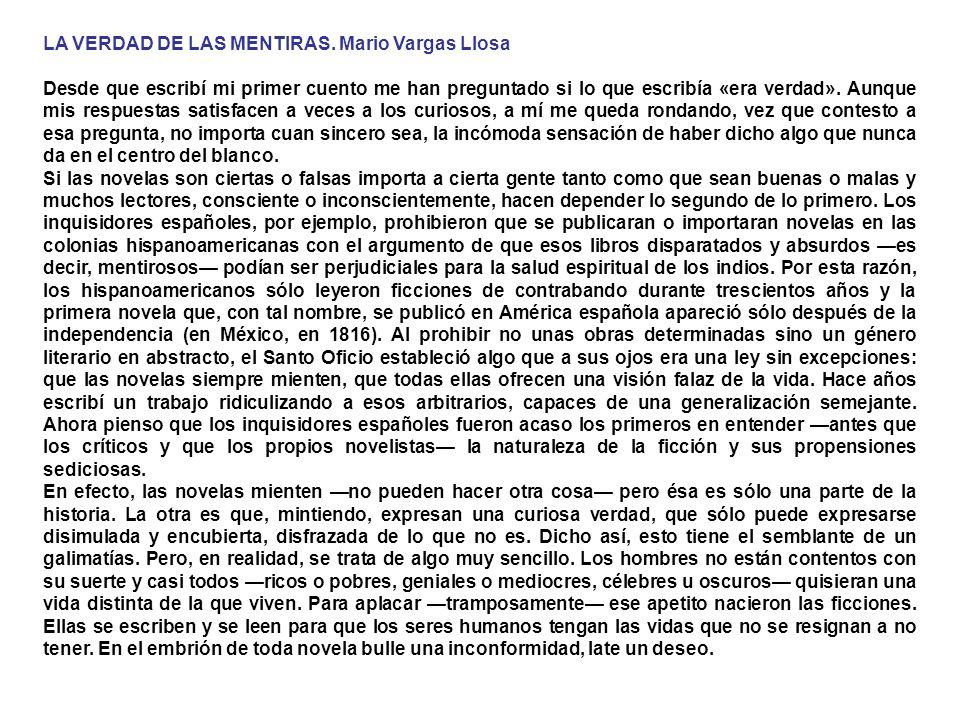 Cine y dictadura Brazil 1984 La ola (1)La ola1 De amor y de sombras Desaparecido El secreto de sus ojos La vida de los otros