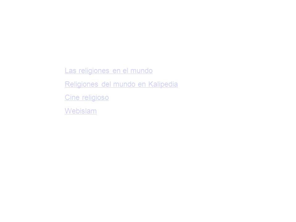 ALREDEDOR DEL MITO HÉRCULES Y FURIA DE TITANES: mitos y héroes HEDWIG AND THE ANGRY INCH Y PLATÓN: el origen del amor EL VIAJE DE CHIHIRO: mitología oriental RELIGIONES EN EL MUNDO EL PEQUEÑO BUDA / AGUA / TIGRE Y DRAGÓN.