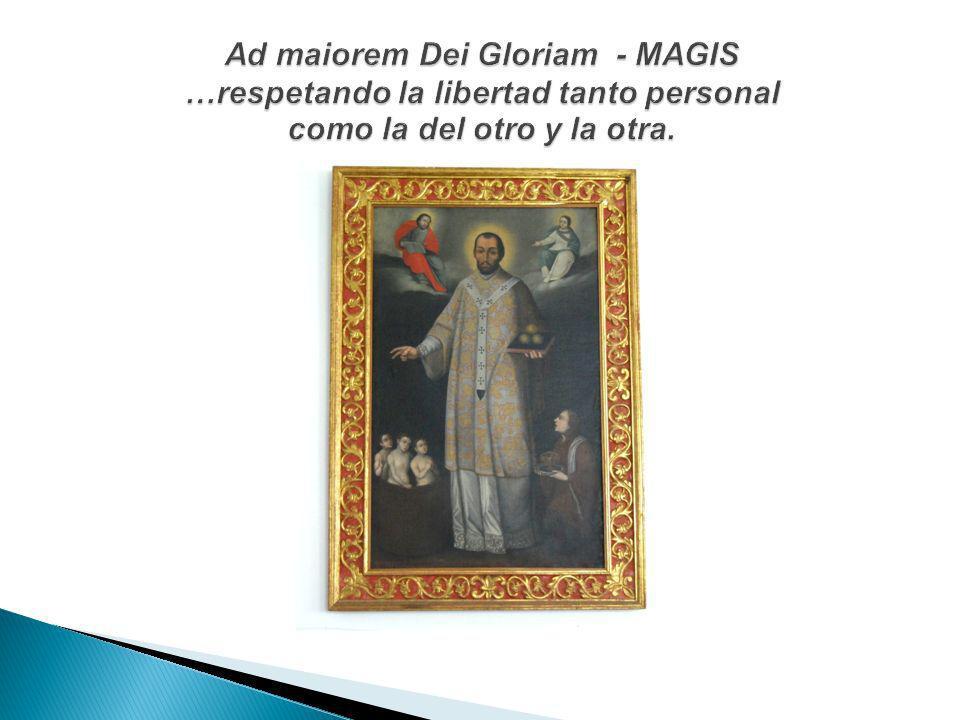 Padre Antonio Jose Sarmiento Todos Ponemos