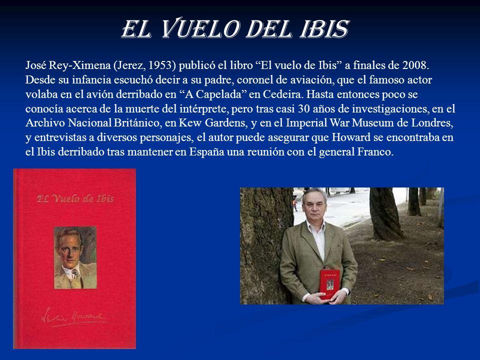 Los servicios secretos aliados sabían que a Franco le apasionaba utilizar el soporte cinematográfico para fines propagandísticos, como se puede ver en
