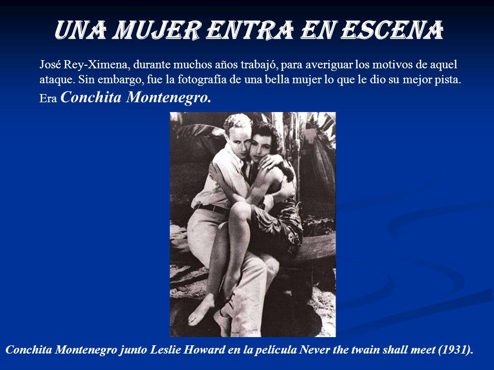 José Rey-Ximena (Jerez, 1953) publicó el libro El vuelo de Ibis a finales de 2008. Desde su infancia escuchó decir a su padre, coronel de aviación, qu