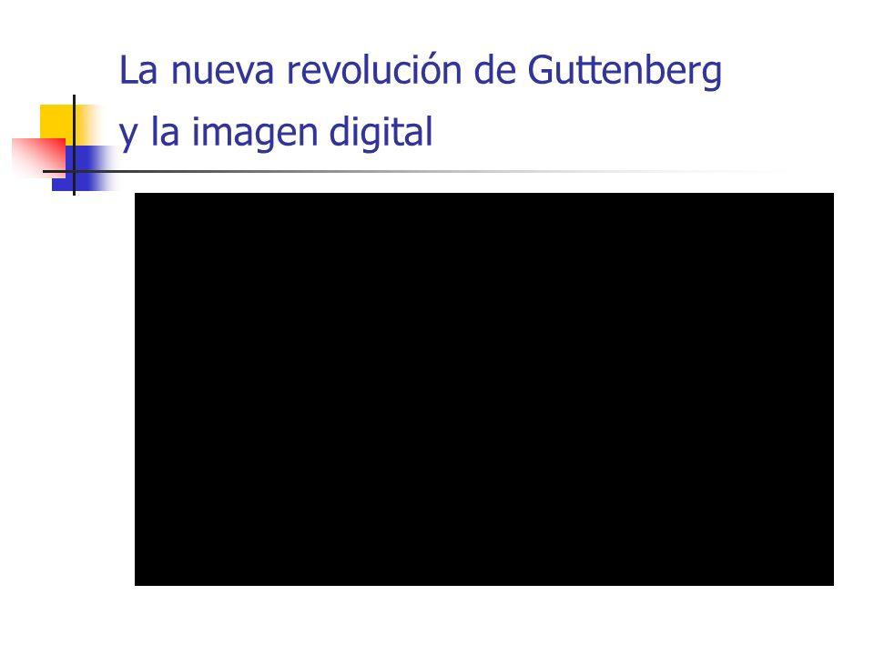 Equipos de Cine Digital Actuales Genesis Panavision El sistema Génesis.