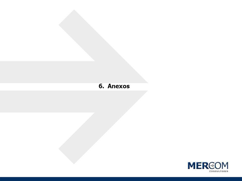 6.Anexos