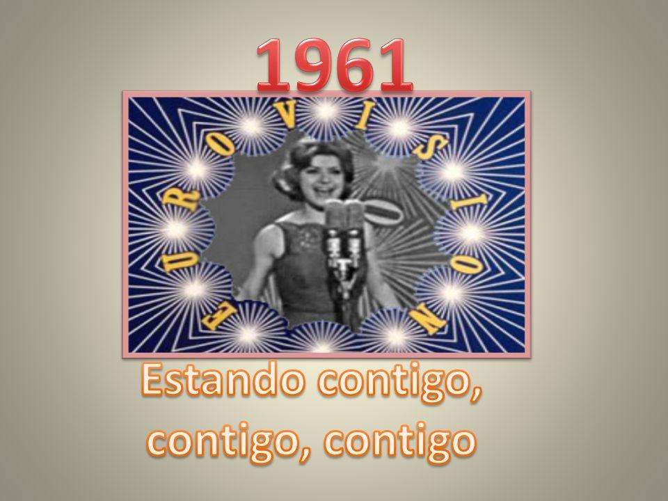Conchita Bautista estuvo presente en los inicios de TVE. Formó parte de la nómina de locutores que trabajaba en el Paseo de la Habana en Barcelona y l