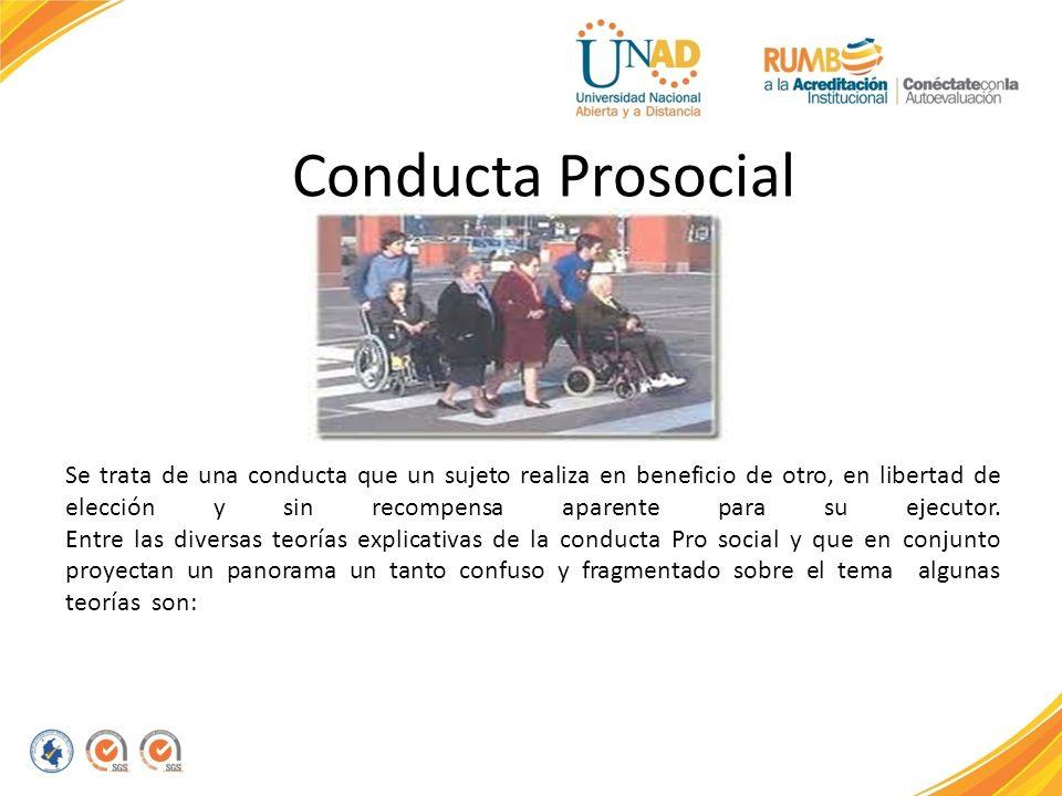 Red Psicología Social Procesos psicosociales básicos: Agresión- actitudesProcesos psicosociales básicos: Agresión- actitudes Tutora: Adriana Rojas Bogotá, 10 Octubre 2013