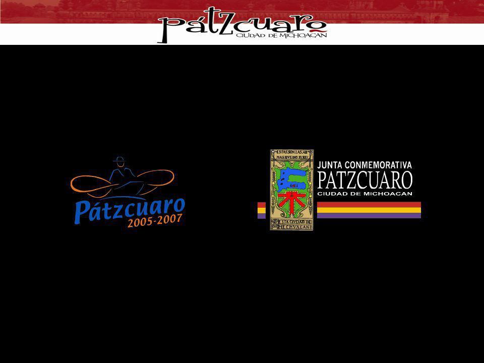 18:00 Horas.PÁTZCUARO CULTURA A. C. presenta: Pátzcuaro en Voz Alta.
