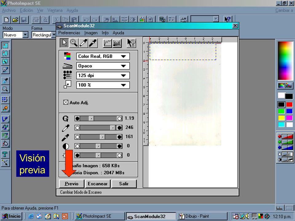 15 Variables Byte: Unidad de tamaño de archivos Múltiplos KB – MB – GB – TB Archivo pesado: muchos KB Pixel (picture element): tamaño de un punto en pantalla Resolución: Cantidad de puntos por pulgada Se mide en dpi (dots per inch)
