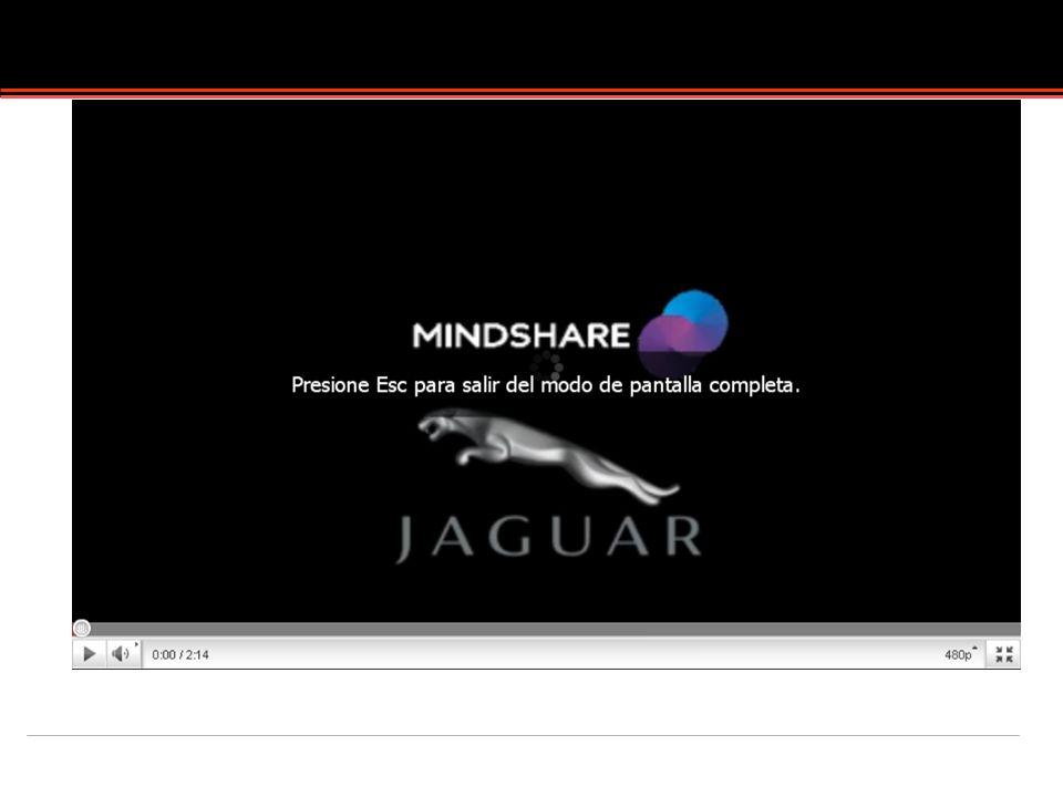 Brand integration El Hormiguero y Cmax http://www.youtube.com/watch?v=IEH09bvUlZM