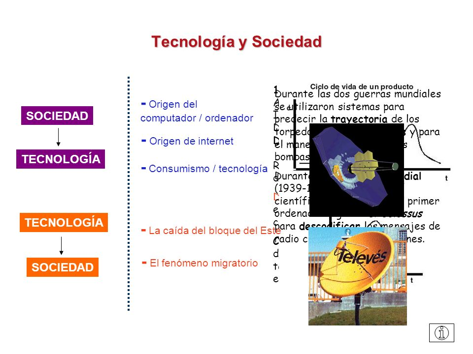 ...HACIA LA ERA DE LOS CYBORGS El robot humanizado Tecnología y futuro ¿ Hacia dónde vamos .