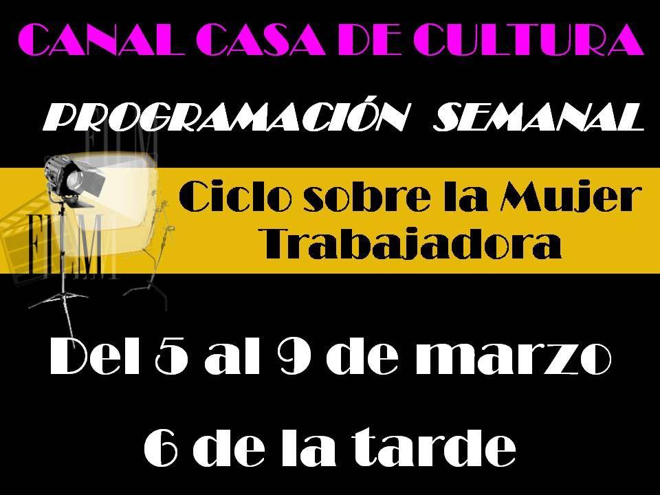 Lunes, 5 de marzo GORILAS EN LA NIEBLA CICLO SOBRE LA MUJER TRABAJADORA Drama Duración: 124 min.