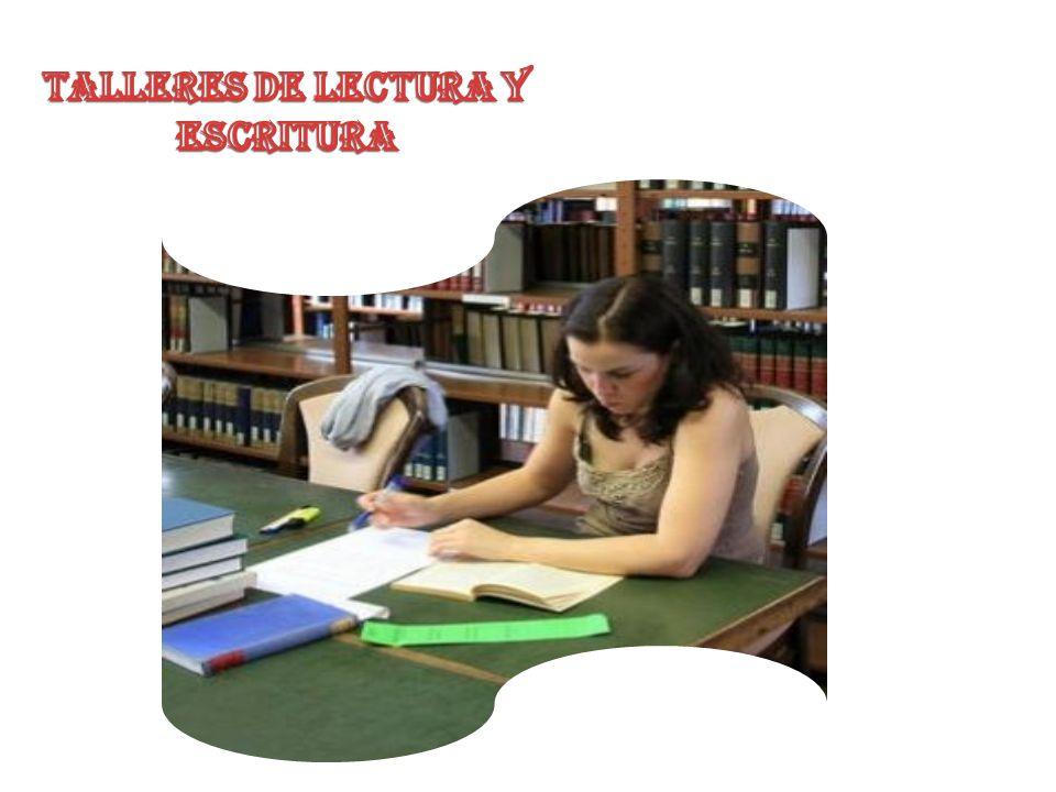 DÍA DEL LIBRO Elaboración de una cartelera con reseña histórica desde el 1er libro hasta la actualidad.