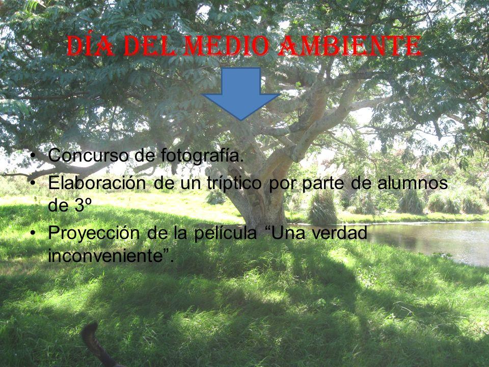CAMPAÑA DE RECOLECCIÓN DE LIBROS.1ª campaña del libro por la ciudad.