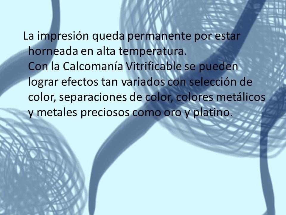 Grabado de vidrio con láser La grabación en vidrio con un láser de CO2 produce un bonito efecto helado Los sistemas de Epilog facilitan la grabación sobre cristal