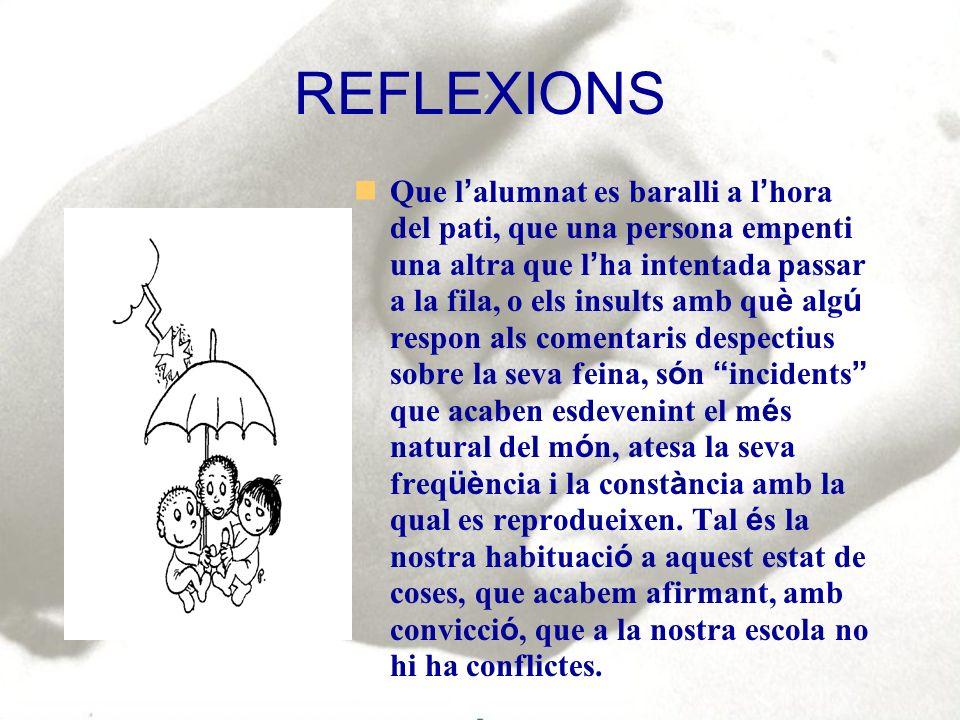 crp-sabadell@xtec.cat EDUCACIÓ EMOCIONAL UNA FILOSOFÍA DE VIDA.