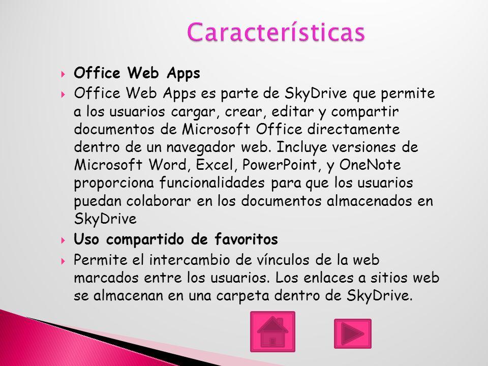 Los datos almacenados en SkyDrive están sujetos a supervisión por parte de Microsoft, y cualquier contenido que se encuentre en violación del Código de Conducta está sujeto a remoción y puede conducir a cierre temporal o permanente de la cuenta.