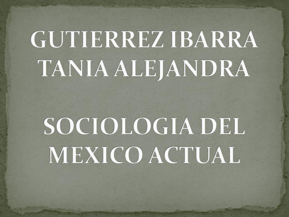GARCIA RIERA EMILIO, HISTORIA DOCUMENTAL DEL CINE MEXICANO, TOMOS VI-XIV, ERA VALENZUELA ARCE JOSE MANUEL, LOS ESTUDIOS CULTURALES EN MEXICO, PP.