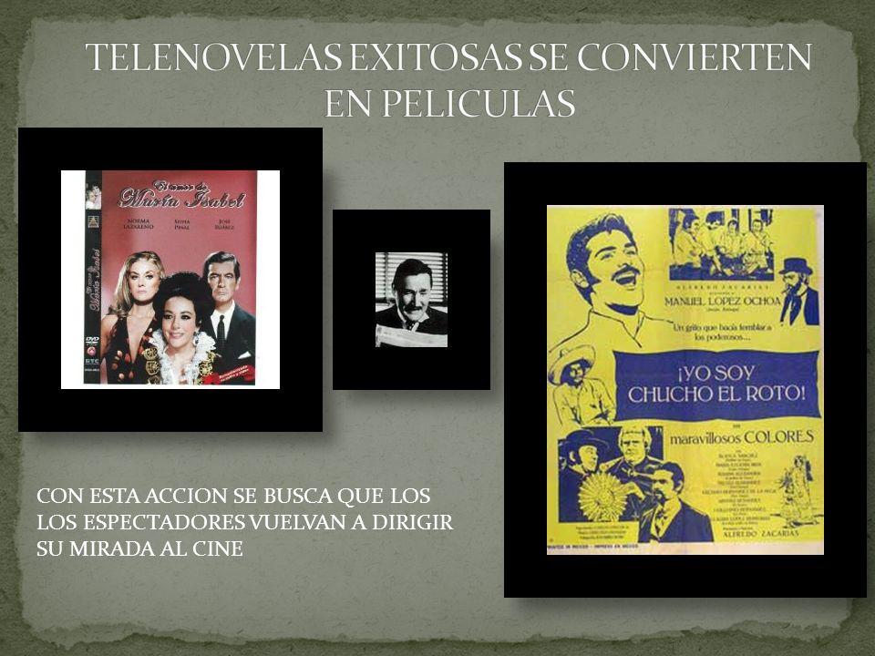 LAS NUEVAS SUFRIDAS IRMA LOZANO BLANCA SANCHEZ MARIA RIVAS SILVIA DERBEZ ESTAS SUSTITUYEN A LAS SUFRIDAS DEL CINE MEXICANO LAS VIEJAS SUFRIDAS MARGA L